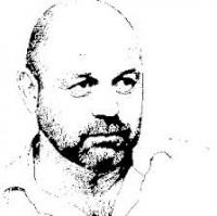 Valeriu Reniţă