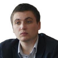 Sergiu Vatamaniuc