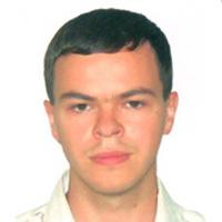 Iulian Gramațki