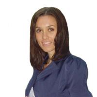 Elena Nistor
