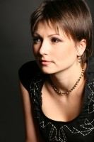 Iuliana Bordeianu