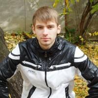 Mihail Lozovanu