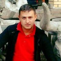 Gatamaniuc Alexandru