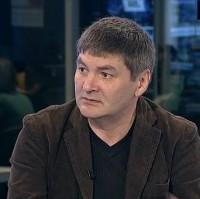 Victor Nichituş