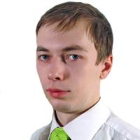 Alexander Murvanidze