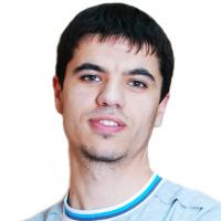 Denis Zavorotnîi