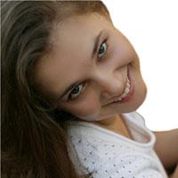 Diana Samohvalova