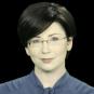 Elena Pahomova