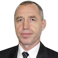 Gheorghe Costandachi