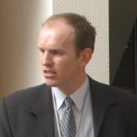 Gheorghe Cuciureanu