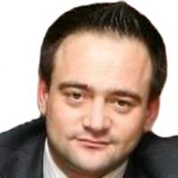 Grigore V.