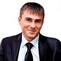 Ian Lisnevschi