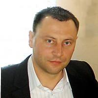 Ion Tăbârţă