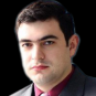 Mihai Bologan