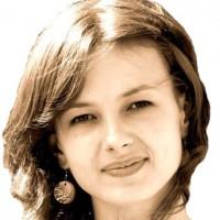 Natalia Bejan