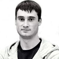 Nicolae Chitoroagă