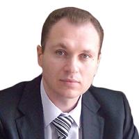 Nicolae Gârbu