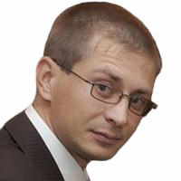 Pavel Gavrilov