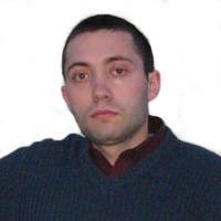Sergiu Ungureanu