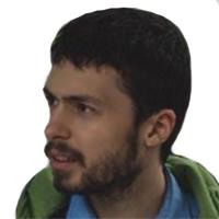 Victor Răileanu